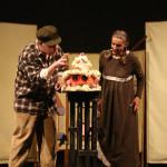 Hansel e Gretel 038 copia