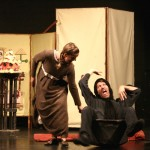 Hansel e Gretel strega nella pentola b.r