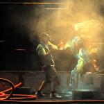 Swaters - Teatro Prova - 2