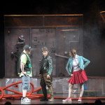 Swaters - Teatro Prova - 3