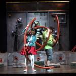 Swaters - Teatro Prova -1