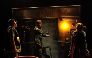 Swaters - Teatro Prova - 4