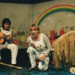 1998-99  Colori e storie