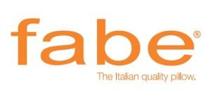 Copia di fabe2016_logo