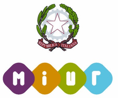 Copia di logo_miur