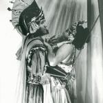 1987-88 La tredicesima fatica di Ercole