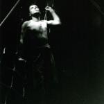 1993-94 Frankenstein