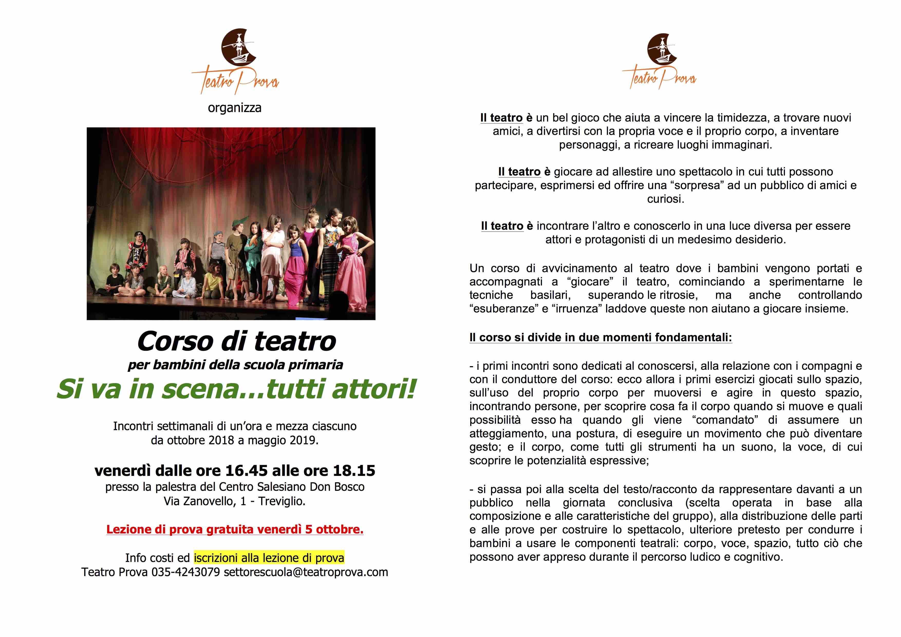 treviglio-volantino-corso-teatro-2018-2019
