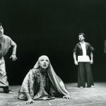 1990-91 L'usignolo