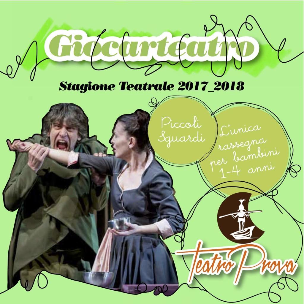 copertina-gt-2017-2018