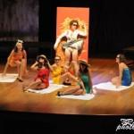 corso per attore - teatro prova - 16