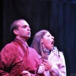 corso per attore - teatro prova - 10