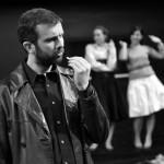 corso per attore - teatro prova - 14