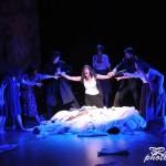 corso per attore - teatro prova - 15