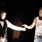 corso per attore - teatro prova - 9