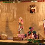 fattoria allegria - teatro prova - 1