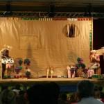 fattoria allegria - teatro prova - 2