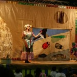 fattoria allegria - teatro prova - 3