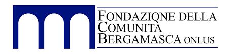 fond-com-bg-logo