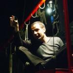 2001-02 Giocoforza