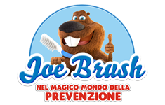 joe-brush-logo