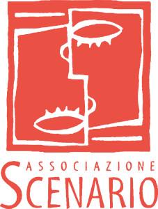 logo-scenario-rosso-rgb