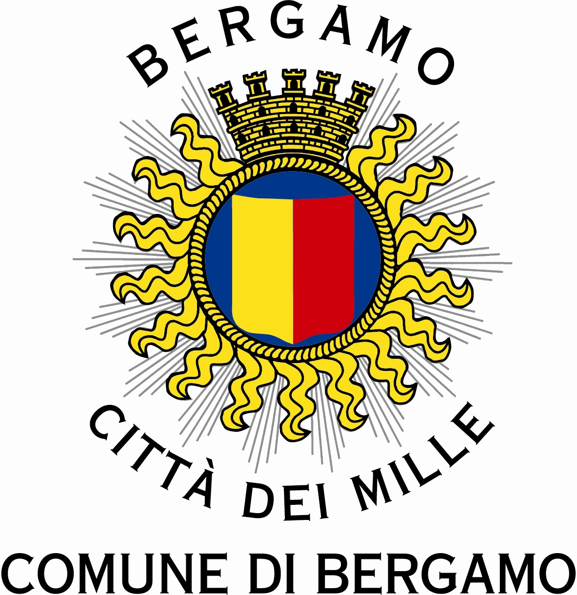 logo_comune_bg ufficiale