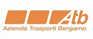 low-logo-atb