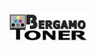 low-logo-bergamo-toner