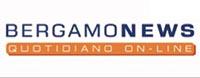 low-logo-bergamonews