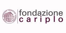 low-logo-fondazione-cariplo