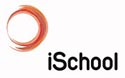 low-logo-ischool