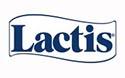 low-logo-lactis