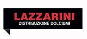 low-logo-lazzarini