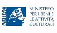 low-logo-ministero-cultura