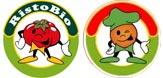 low-logo-ristobio-sercar