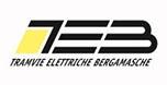 low-logo-teb