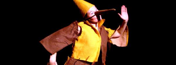 parcopinocchio - teatro prova - 0