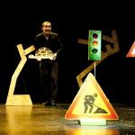 rombonga - teatro prova - 1