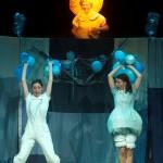 Storie d'acqua - Teatro Prova - 1