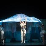 Storie d'acqua - Teatro Prova - 2