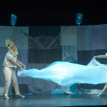 Storie d'acqua - Teatro Prova - 3