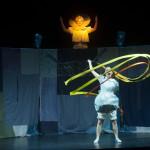 Storie d'acqua - Teatro Prova - 4