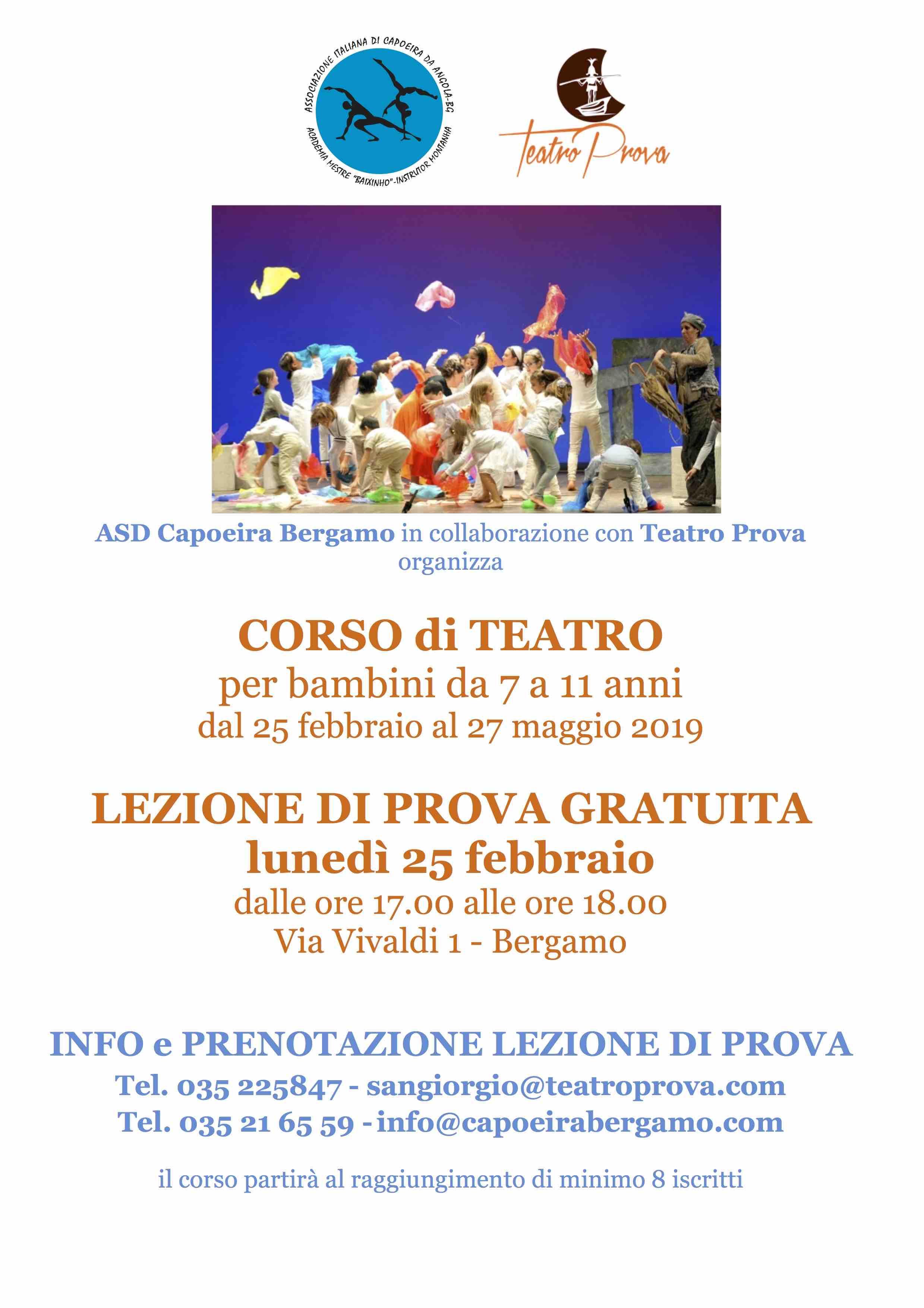 volantino-teatro-7-10-capoeira-2019
