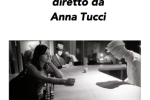 STAGE TUCCI 10.06.58