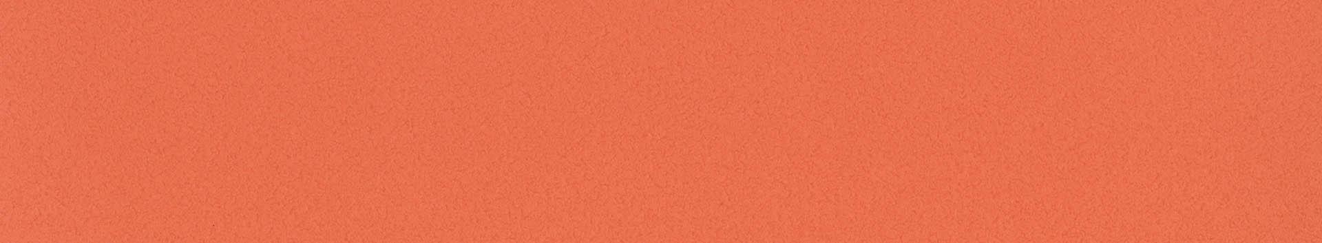 giocarteatro-arancio