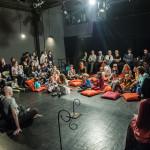 low Duet_Teatro_Prova_Italia_Bucarest