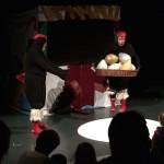 pulcino-cerca-casa_teatro-prova