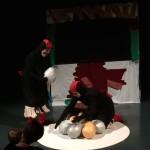pulcino-cerca-casa_teatro-prova-2