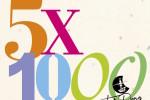 volantino 5x1000 jpg_ritaglio per sito